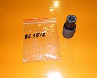 Сайлентблок поперечного рычага задней подвески BCGUMA BC1512 Mazda 323 c f p s, 626