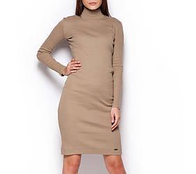 Женское платье Miranda, фото 2