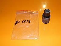 Сайлентблок поперечного рычага задней подвески BCGUMA BC1513 Mazda 323 c f p s