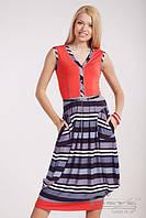 Женская одежда  платье Синди
