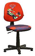 Кресло детское Актив Дисней Тачки Франческо, фото 1