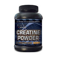 Hi Tec Nutrition- Germany  Creatine Powder 250g. Креатин