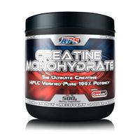 Creatine Mono 500g (APS) Креатин для наращивания мышечной массы.