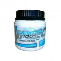 TREC - Poland  Creatine 100% 300g.Это продукт высокого качества, разработанный для спортсменов силовых видов