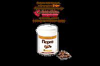 Перга (пчелиный хлеб) 40 грамм. Один из самых полезных продуктов пчеловодства