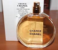 Демонстрационный тестер Chanel Chance EDP Tester