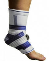 Power System - Голеностоп ANKLE  SUPPORT PRO   PS-6009  S/M