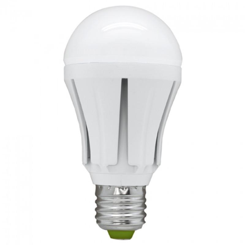 Светодиодная лампа LB-49  A60 (~R63) 230V 12W 1030Lm E27 4000K