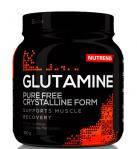 PowerPowder  - Germany  L-Glutamine 300 g. Специально создана для спортсменов силовых видов спорта.