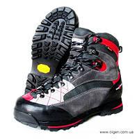 Треккинговые ботинки Kayland Contact Rev Micro, размер EUR 35,  37.5,  38.5