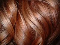 Серия по уходу за волосами