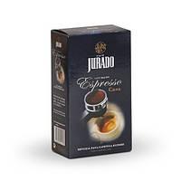 Молотый кофе JURADO ESPRESSO CASA
