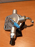 Топливный фильтр (крышка) оригинал Hyundai/Kia 31970-2B901