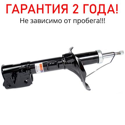 Амортизатор задній HYUNDAI TUCSON від 2004 газ (22354RR) / Амортизатор задній хендвй туксон, фото 2