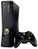 Ігрова приставка Microsoft Xbox 360 250Gb+Game