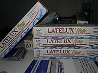 Latelux Flow, шприц 5 г, Latus