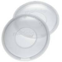 Накладки для сбора грудного молока, 2 шт., Medela (008.0240)