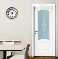 Итальянские  межкомнатные двери Juvarra 4, фабрики  Dierre