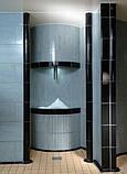 Льдогенератор EOS  E-Cool Wall B, фото 6