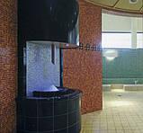 Льдогенератор EOS  E-Cool Wall B, фото 8