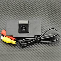 Штатная автомобильная камера KIA Quoris K7