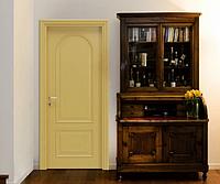 Межкомнатные двери итальянские  Juvarra 2, фабрики  Dierre