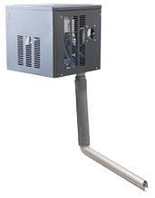 Льдогенератор EOS  E-Cool Wall B