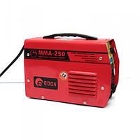 Сварочный инвертер  EDON LV-250