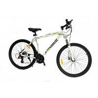 Горный Велосипед CRONUS X39