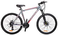 Горный велосипед 26 CRONUS X36