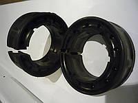 Комплект межвитковых прокладок пружин