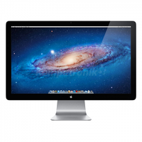 Apple Thunderbolt Display