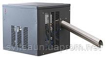 Льдогенератор EOS E-COOL WALL S