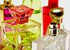 Формы выпуска парфюмерной продукции, категории (виды) парфюмов: