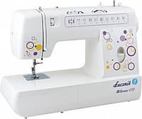 Швейная машинка Lucznik Milena 419