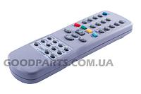 Пульт для телевизора LG 6710V00070A (не оригинал)