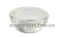 Мембрана силиконовая для молокоотсоса Philips SCF332 421331301091