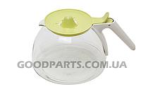 Колба для кофеварки CM302010 Tefal MS-620499