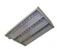 Уличный LED светильник GSS3-48 оптика (замена для ДРЛ-250, ДНаТ-150), купить Киев