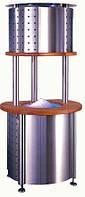 Льдогенератор Proconhealth  Eis-Tower Turm