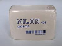 Ластик Milan 403 GIGANT