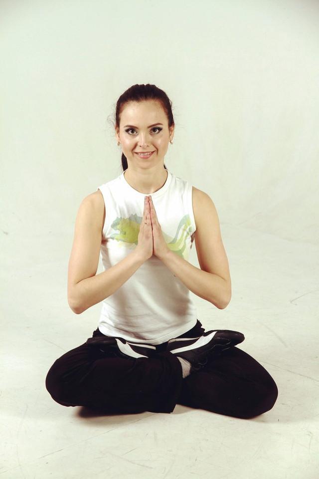 Мечтаете стать тренером по йоге, узнайте какие у Вас шансы