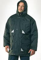 Великолепная мужская курточка 3в1 от немецкой фирмы Buster размер XL евро, фото 1