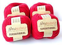 Sensational merino wool меринос 100%