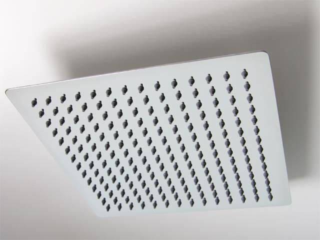 Лейка тропический душ  30 x 30 см. Savol S-000F12..., фото 1