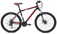 Горный велосипед 26 Cronus Coupe 1.0 2016