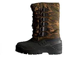 Ботинки на шнуровке Lineaeffe 39/40