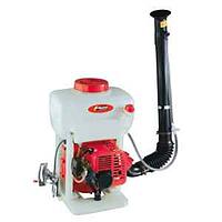 Бензомоторный ранцевый распылитель Armateh AT9690