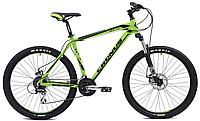 Горный велосипед 26 Cronus Holts 2.0 2016