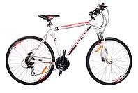 Горный велосипед 26 CRONUS ROVER 310